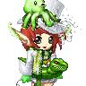 XxQueen_of_lightxX's avatar