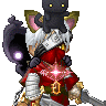 Darth Meow 1's avatar