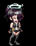 II-Lanita_Kemona-II's avatar