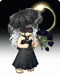darkangle520's avatar