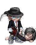 steelstalion3's avatar