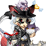 Wikid-Vixen's avatar