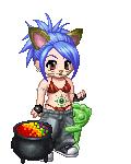 DanE iz2kool4u's avatar