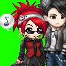 fatin15's avatar