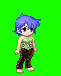 Kaname Mihara's avatar