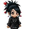jonnys penguin's avatar