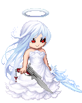 Lexi_Boots's avatar
