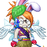 Regurgitating Lawnmower's avatar