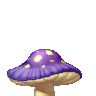 Minya40's avatar