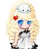 lauren pwns miranda's avatar
