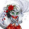 Ashleigh Velocity's avatar