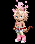 kittyfinatic515