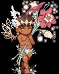 Shuryn's avatar