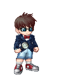 Conan_from_CaseClosed