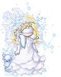 Shezza_paw's avatar