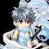 Fallenxx's avatar