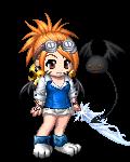 kitkatt101's avatar