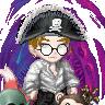 ~[sheik]~'s avatar