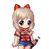xXmidnight_aliceXx's avatar