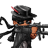 Sir Dalcon's avatar