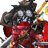 ShadowWolfM's avatar