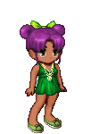 summer_cutti's avatar