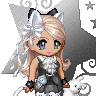 xx_X-ORGANiZEDCHAOS-X_xx's avatar