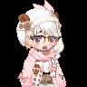 poisonality's avatar
