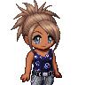 smexi kasey's avatar