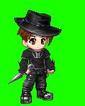 alevarin99's avatar