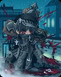 i Master SwordsMan i's avatar