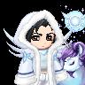 Samurai_Gunman's avatar