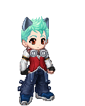 jowsow's avatar