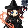 Ashly Bloodmoon's avatar