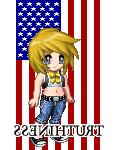 iAreRin's avatar