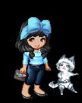 Breana_McStay's avatar