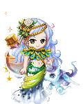 ascula's avatar