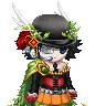 Soseyaz's avatar