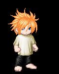 iNeku-kun's avatar