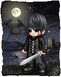 VampireGodLestat