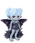 Techy Elf Tejina's avatar