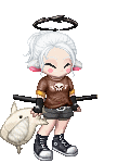 kambsmuhh's avatar