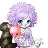 Hunokei's avatar