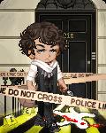 IV's avatar