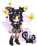 xx_viet_star_xx's avatar