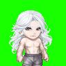 The Bright White King's avatar