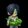 OmgItsGawdZilla's avatar