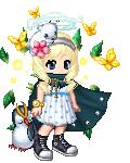 Eileens23bunnies's avatar