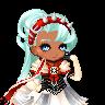 SanNanoki's avatar