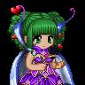 GrEeN_Je11yBeaN's avatar